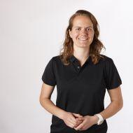 Aniela Wesselman