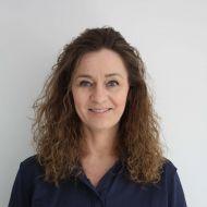 Sandra Vissers
