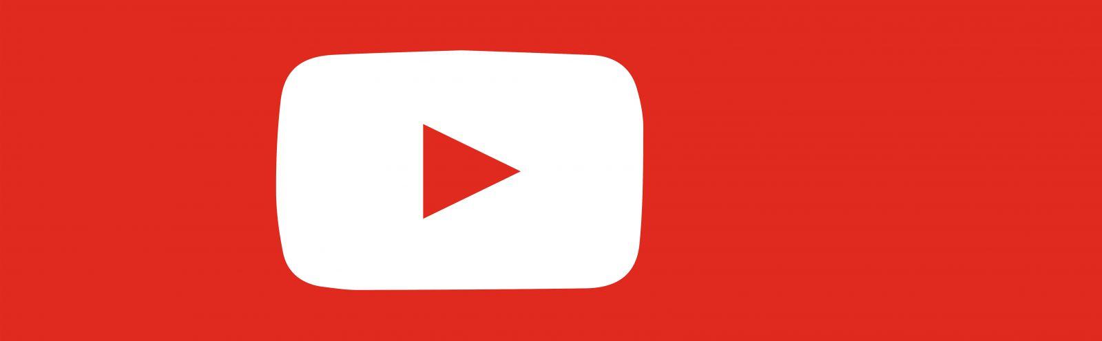 Fydiotheek op Youtube kanaal Fydio